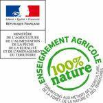 1-logo-Ministère-agriculture