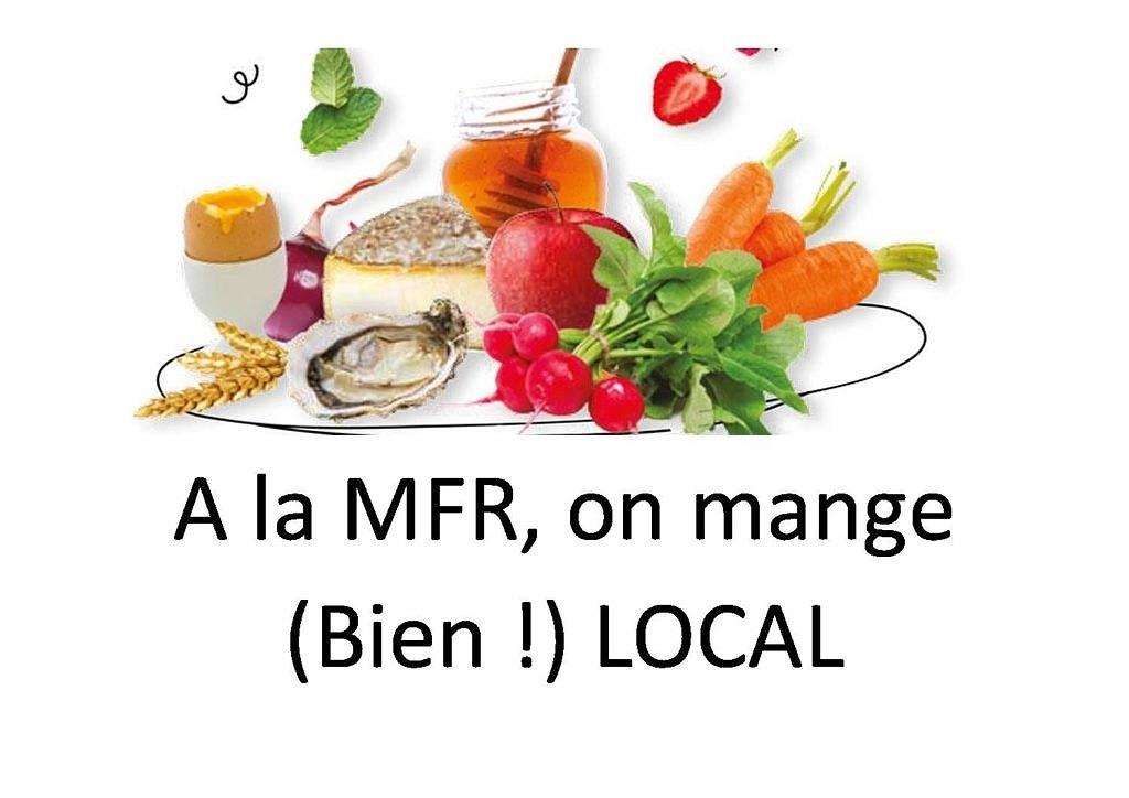 Mfr La Peruse Les Maisons Familiales Rurales De La Charente