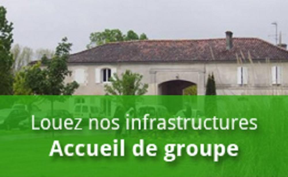 Mfr Triac Lautrait Cfa Les Maisons Familiales Rurales De La