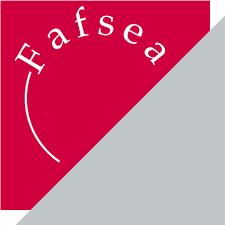logo fafsea