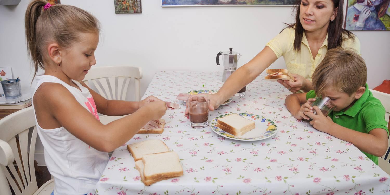 auxiliaire de vie en maison de retraite fiche metier