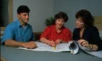 BTS Economie Sociale Familiale (ESF)