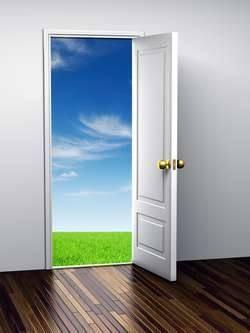 Portes ouvertes les maisons familiales rurales de la for Porte ouverte maison