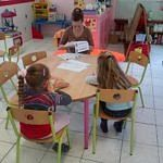 SAPAT Petite Enfance (2)