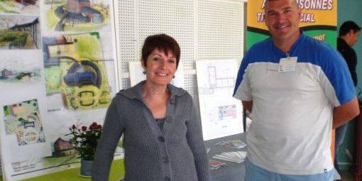 L'avis des parents - Les Maisons Familiales Rurales de la Charente