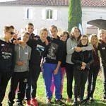 journee-sport-4-3