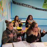 pratique-langue-des-signes-1ere-bac-pro