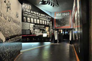 exposition-permanente-centre-de-la-memoire-oradour-sur-glane-espace-01-la-montee-du-nazisme-z8