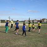 journee-sportive-4eme-3eme-2016-123