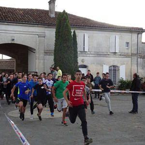 journee-sportive-4eme-3eme-2016-196