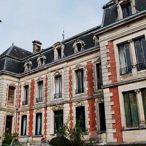 Contact - Les Maisons Familiales Rurales de la Charente